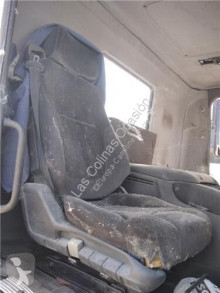 Repuestos para camiones cabina / Carrocería equipamiento interior asiento Scania Siège Delantero Derecho pour tracteur routier Serie 4 (P/R 94 G)(1996->) FG 310 (4X2) E2