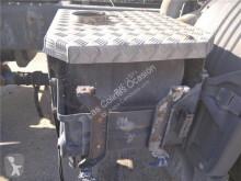 pièces détachées PL Scania Pot d'échappement pour camion 4