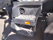 резервни части за тежкотоварни превозни средства Scania Marchepied pour tracteur routier Serie 4 (P/R 94 G)(1996->) FG 310 (4X2) E2 [9,0 Ltr. - 228 kW Diesel (6 cil.)]