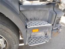 резервни части за тежкотоварни превозни средства Scania Marchepied pour tracteur routier Serie 4 (P/R 94 G)(1996->) FG 310 (4X2) E2