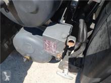 Système hydraulique Iveco Eurocargo Pompe de levage de cabine Bomba Elevacion pour camion poubelle (03.2008->) FG 110 W Allrad 4x4
