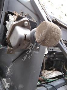 Frenado Iveco Stralis Levier de frein de stationnement pour tracteur routier AT 440S43