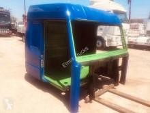 Cabina Scania M