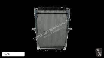 Chauffage / ventilation / climatisation Renault Radiateur de climatisation pour camion neuf