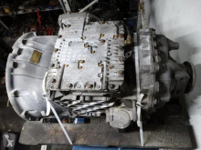 Volvo Boîte de vitesses pour camion gebrauchter Getriebe