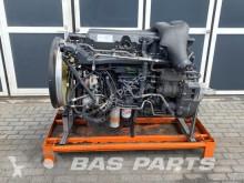 Renault Engine Renault DXi11 380