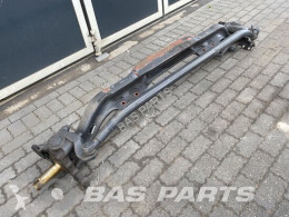 Renault Renault FAL 7.1 Front Axle used suspension