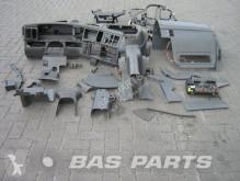 Części zamienne do pojazdów ciężarowych Volvo Dashboard Volvo Globetrotter LXLL2H3 używana