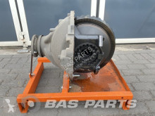 Differentieel Renault Differential Renault P13170
