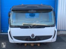 Cabine / carrosserie Renault CABINE KERAX DXI