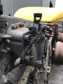 قطع غيار الآليات الثقيلة direction Volvo FH12