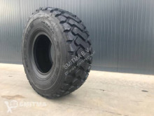 nc 20.5R25 TYRES