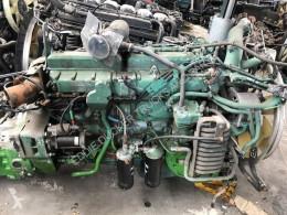 Volvo FM 7 290 motor двигатель б/у