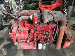 Motor DAF DKV 1160 AVM