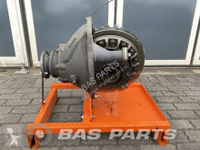 Differentieel Volvo Differential Volvo RSS1344B