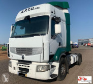 Renault 450 DXI truck part used