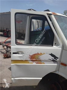 Vrachtwagenonderdelen Iveco Daily Porte pour camion I 40-10 W tweedehands