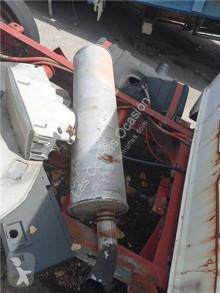 Iveco Daily Pot d'échappement pour camion I 40-10 W LKW Ersatzteile gebrauchter