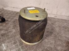 suspensie pneumatică DAF