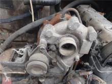 Pièces détachées PL Iveco Daily Turbocompresseur de moteur pour camion I 40-10 W occasion