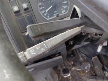 Repuestos para camiones Iveco Daily Commutateur de colonne de direction pour camion I 40-10 W usado