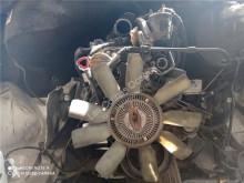 Repuestos para camiones motor Moteur pour camion MERCEDES-BENZ Sprinter Camión (02.2000->) 2.2 411 CDI (904.612-613) [2,2 Ltr. - 80 kW CDI CAT]