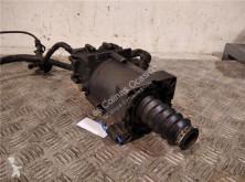 Pièces détachées PL Renault Premium Maître-cylindre d'embrayage Servo Embrague pour camion HR 400.18 / 26 E2 occasion