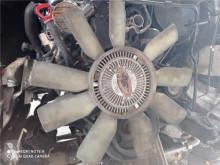 Repuestos para camiones Ventilateur de refroidissement pour camion MERCEDES-BENZ Sprinter Camión (02.2000->) 2.2 411 CDI (904.612-613) [2,2 Ltr. - 80 kW CDI CAT] usado