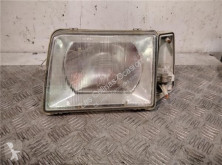 Seat main lights Phare pour automobile Marbella (1986->)