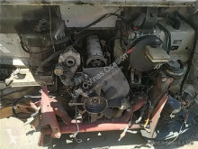 Iveco motor Daily Moteur pour camion I 40-10 W