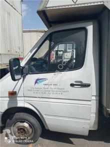 nc Porte pour véhicule utilitaire MERCEDES-BENZ Sprinter Camión (02.2000->) 2.2 411 CDI (904.612-613) [2,2 Ltr. - 80 kW CDI CAT]