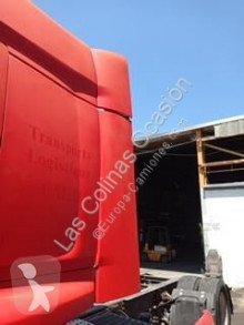 Náhradní díly pro kamiony Renault Premium Aileron pour tracteur routier 2 Lander 440.18 použitý
