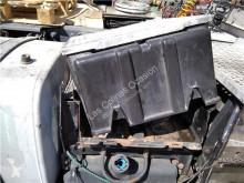 Pièces détachées PL DAF Boîtier de batterie pour camion XF 105 occasion