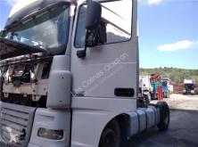 Vrachtwagenonderdelen DAF Porte pour camion XF 105 FA 105.460 tweedehands
