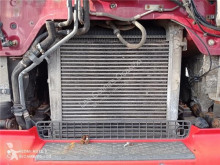 Refroidissement Renault Premium Refroidisseur intermédiaire pour camion 2 Lander 440.18