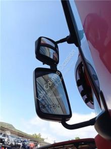 Pièces détachées PL Renault Premium Rétroviseur pour tracteur routier 2 Lander 440.18 occasion