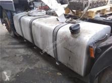 DAF Réservoir de carburant Combustible pour tracteur routier XF 105 FA 105.460 truck part used