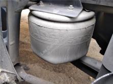 ricambio per autocarri DAF Suspension pneumatique pour tracteur routier XF 105 FA 105.460