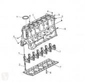 Bloc moteur Renault Premium Bloc-moteur pour camion 2 Lander 440.18