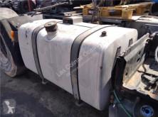 Pièces détachées PL DAF Réservoir de carburant Auxiliar Combustible pour tracteur routier XF 105 FA 105.460 occasion