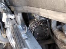pièces détachées PL DAF Alternateur FA 105.460 pour camion XF 105 FA 105.460