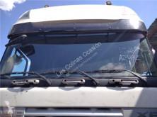 Cabine / carrosserie DAF Pare-brise pour camion XF 105 FA
