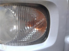 DAF flashing light Clignotant pour tracteur routier XF 105 FA 105.460