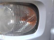 repuestos para camiones sistema eléctrico iluminación luz intermitente usado