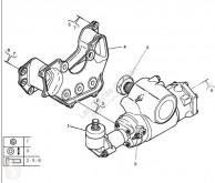 Repuestos para camiones dirección Renault Premium Direction assistée pour camion 2 Lander 440.18