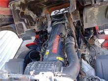 Renault motor Premium Moteur pour tracteur routier 2 Lander 440.18