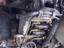 Pièces détachées PL Renault Premium Unité de commande Centralita pour tracteur routier 2 Lander 440.18 occasion