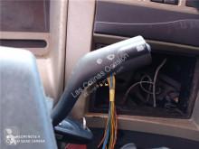 Pièces détachées PL Renault Premium Commutateur de colonne de direction pour camion 2 Lander 440.18 occasion