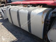 Repuestos para camiones motor sistema de combustible depósito de carburante Renault Premium Réservoir de carburant pour camion 2 Lander 440.18