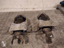 pièces détachées PL Scania Fixations Cabina pour camion Serie 2 (R 112-230 IC)(1983->)